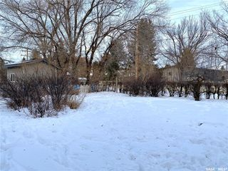 Photo 16: 207 Cross Street South in Outlook: Residential for sale : MLS®# SK830797