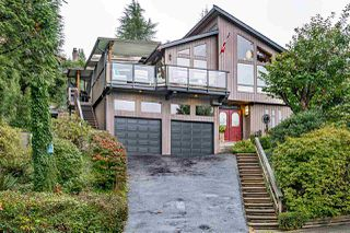 "Main Photo: 1072 CORONA Crescent in Coquitlam: Chineside House for sale in ""CHINESIDE"" : MLS®# R2510550"