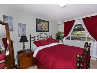 Photo 7: 108 15895 84 Ave in Surrey: Fleetwood Tynehead Home for sale ()  : MLS®# F1422946