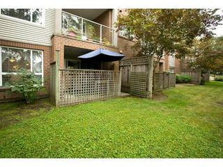 Photo 12: 108 15895 84 Ave in Surrey: Fleetwood Tynehead Home for sale ()  : MLS®# F1422946
