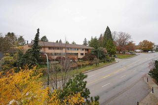 """Photo 20: 301 814 ROYAL Avenue in New Westminster: Downtown NW Condo for sale in """"NEWS NORTH"""" : MLS®# R2518279"""