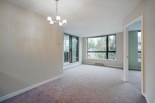 """Photo 12: 301 814 ROYAL Avenue in New Westminster: Downtown NW Condo for sale in """"NEWS NORTH"""" : MLS®# R2518279"""