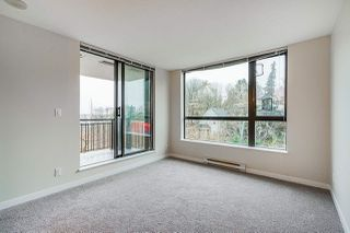 """Photo 13: 301 814 ROYAL Avenue in New Westminster: Downtown NW Condo for sale in """"NEWS NORTH"""" : MLS®# R2518279"""