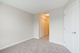 """Photo 23: 301 814 ROYAL Avenue in New Westminster: Downtown NW Condo for sale in """"NEWS NORTH"""" : MLS®# R2518279"""