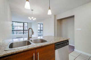 """Photo 11: 301 814 ROYAL Avenue in New Westminster: Downtown NW Condo for sale in """"NEWS NORTH"""" : MLS®# R2518279"""