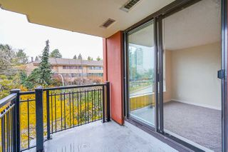 """Photo 17: 301 814 ROYAL Avenue in New Westminster: Downtown NW Condo for sale in """"NEWS NORTH"""" : MLS®# R2518279"""