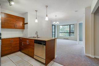 """Photo 4: 301 814 ROYAL Avenue in New Westminster: Downtown NW Condo for sale in """"NEWS NORTH"""" : MLS®# R2518279"""