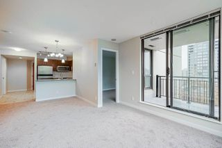 """Photo 15: 301 814 ROYAL Avenue in New Westminster: Downtown NW Condo for sale in """"NEWS NORTH"""" : MLS®# R2518279"""