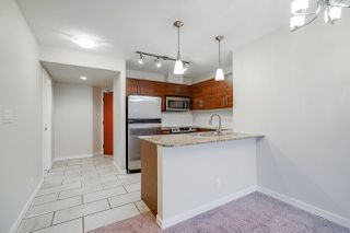 """Photo 8: 301 814 ROYAL Avenue in New Westminster: Downtown NW Condo for sale in """"NEWS NORTH"""" : MLS®# R2518279"""