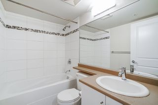 """Photo 31: 301 814 ROYAL Avenue in New Westminster: Downtown NW Condo for sale in """"NEWS NORTH"""" : MLS®# R2518279"""