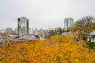 """Photo 19: 301 814 ROYAL Avenue in New Westminster: Downtown NW Condo for sale in """"NEWS NORTH"""" : MLS®# R2518279"""