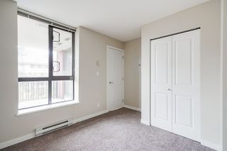 """Photo 29: 301 814 ROYAL Avenue in New Westminster: Downtown NW Condo for sale in """"NEWS NORTH"""" : MLS®# R2518279"""