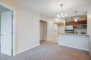 """Photo 10: 301 814 ROYAL Avenue in New Westminster: Downtown NW Condo for sale in """"NEWS NORTH"""" : MLS®# R2518279"""