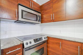 """Photo 7: 301 814 ROYAL Avenue in New Westminster: Downtown NW Condo for sale in """"NEWS NORTH"""" : MLS®# R2518279"""