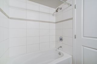 """Photo 27: 301 814 ROYAL Avenue in New Westminster: Downtown NW Condo for sale in """"NEWS NORTH"""" : MLS®# R2518279"""