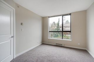 """Photo 22: 301 814 ROYAL Avenue in New Westminster: Downtown NW Condo for sale in """"NEWS NORTH"""" : MLS®# R2518279"""