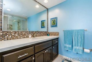 Photo 13: POINT LOMA Townhouse for sale : 2 bedrooms : 3106 Hugo St in San Diego