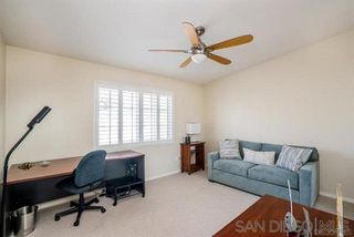 Photo 15: POINT LOMA Townhouse for sale : 2 bedrooms : 3106 Hugo St in San Diego