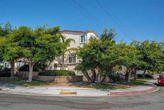 Photo 21: POINT LOMA Townhouse for sale : 2 bedrooms : 3106 Hugo St in San Diego