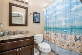 Photo 17: POINT LOMA Townhouse for sale : 2 bedrooms : 3106 Hugo St in San Diego