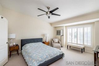 Photo 11: POINT LOMA Townhouse for sale : 2 bedrooms : 3106 Hugo St in San Diego