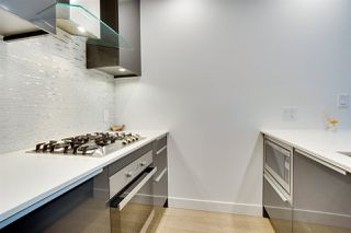 Photo 10: 2608 1283 HOWE STREET in Vancouver: Downtown VW Condo for sale (Vancouver West)  : MLS®# R2494812