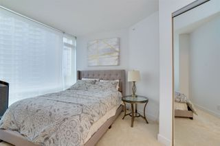 Photo 11: 2608 1283 HOWE STREET in Vancouver: Downtown VW Condo for sale (Vancouver West)  : MLS®# R2494812