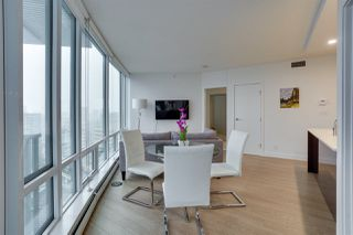 Photo 5: 2608 1283 HOWE STREET in Vancouver: Downtown VW Condo for sale (Vancouver West)  : MLS®# R2494812