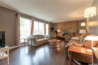 Photo 11: 6 Morton Place in Saskatoon: Greystone Heights Residential for sale : MLS®# SK828159