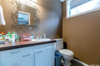 Photo 29: 6 Morton Place in Saskatoon: Greystone Heights Residential for sale : MLS®# SK828159