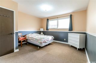 Photo 25: 6 Morton Place in Saskatoon: Greystone Heights Residential for sale : MLS®# SK828159