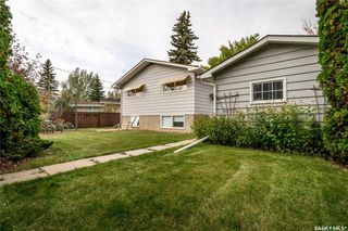 Photo 39: 6 Morton Place in Saskatoon: Greystone Heights Residential for sale : MLS®# SK828159