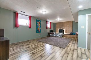 Photo 27: 6 Morton Place in Saskatoon: Greystone Heights Residential for sale : MLS®# SK828159