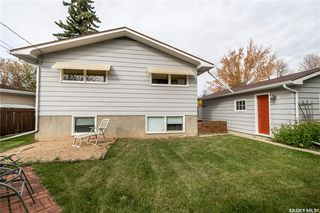 Photo 9: 6 Morton Place in Saskatoon: Greystone Heights Residential for sale : MLS®# SK828159