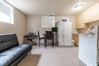 Photo 35: 6 Morton Place in Saskatoon: Greystone Heights Residential for sale : MLS®# SK828159