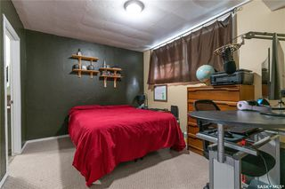 Photo 32: 6 Morton Place in Saskatoon: Greystone Heights Residential for sale : MLS®# SK828159