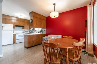 Photo 19: 6 Morton Place in Saskatoon: Greystone Heights Residential for sale : MLS®# SK828159
