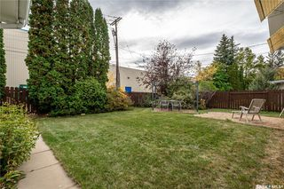 Photo 10: 6 Morton Place in Saskatoon: Greystone Heights Residential for sale : MLS®# SK828159