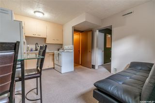 Photo 38: 6 Morton Place in Saskatoon: Greystone Heights Residential for sale : MLS®# SK828159