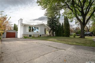 Photo 4: 6 Morton Place in Saskatoon: Greystone Heights Residential for sale : MLS®# SK828159