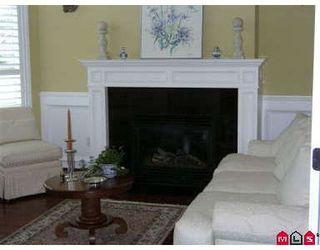 Photo 9: Morgan Creek - 3694 156A ST in Surrey: Morgan Creek House for sale (White Rock & District)  : MLS®# Morgan Creek