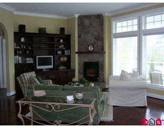 Photo 2: Morgan Creek - 3694 156A ST in Surrey: Morgan Creek House for sale (White Rock & District)  : MLS®# Morgan Creek