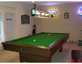 Photo 8: Morgan Creek - 3694 156A ST in Surrey: Morgan Creek House for sale (White Rock & District)  : MLS®# Morgan Creek