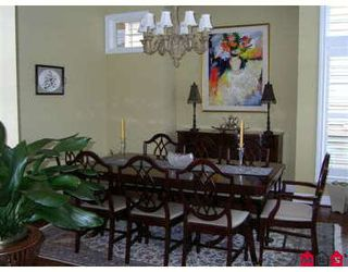 Photo 4: Morgan Creek - 3694 156A ST in Surrey: Morgan Creek House for sale (White Rock & District)  : MLS®# Morgan Creek
