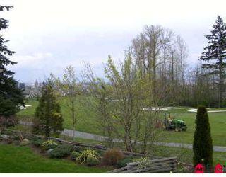 Photo 7: Morgan Creek - 3694 156A ST in Surrey: Morgan Creek House for sale (White Rock & District)  : MLS®# Morgan Creek