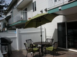 "Photo 12: 19 45286 Watson Road in Chilliwack: Sardis West Vedder Rd Townhouse for sale in ""Watson Willows"" : MLS®# H1004886"