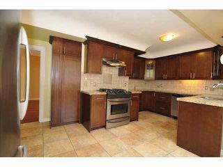 Photo 4: 6770 SPERLING AV in Burnaby: Upper Deer Lake House for sale (Burnaby South)  : MLS®# V890725