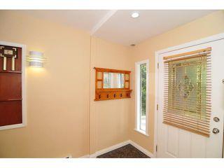 Photo 3: 6770 SPERLING AV in Burnaby: Upper Deer Lake House for sale (Burnaby South)  : MLS®# V890725