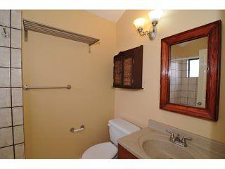 Photo 9: 6770 SPERLING AV in Burnaby: Upper Deer Lake House for sale (Burnaby South)  : MLS®# V890725