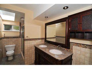 Photo 10: 6770 SPERLING AV in Burnaby: Upper Deer Lake House for sale (Burnaby South)  : MLS®# V890725